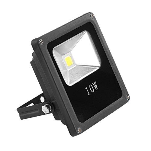 rpgt-10w-warm-white-slim-led-rainproof-garden-security-floodlights-flood-lights-spotlight-outdoor-in