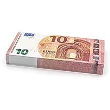 fake geld bestellen