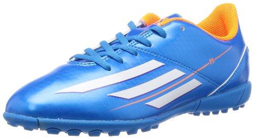 adidas-f5-trx-tf-j-kinder-fussballschuhe-solar-blue-solar-zest-running-white-37-1-3