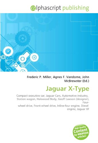 jaguar-x-type-compact-executive-car-jaguar-cars-automotive-industry-station-wagon-halewood-body-geof