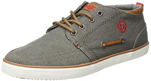 bugatti-f48096-sneakers-hautes-homme-gris-grau-160-46-eu