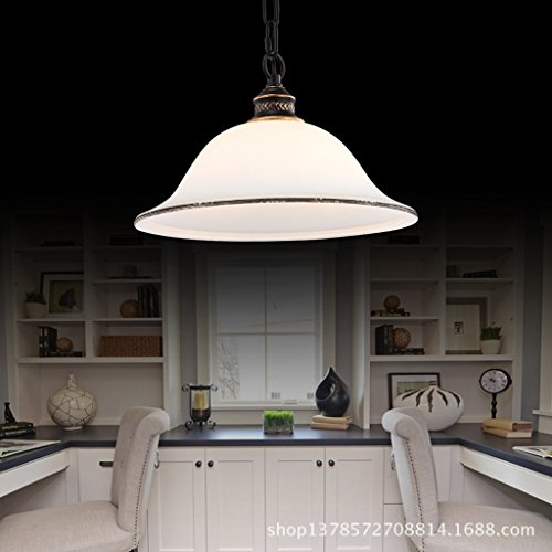 chenweixxoo-ferro-battuto-lampadari-europea-del-ferro-battuto-a-sospensione-lampadario-bianco-vetro-