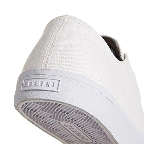 Element Spike Navy Bianco