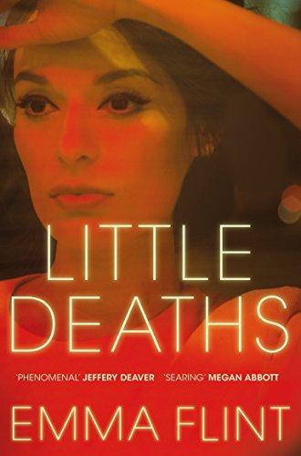 Little deaths por Emma Flint