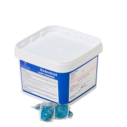 pastenkoder-zagor-hochwirksames-rattengift-mausegift-1kg-gebrauchsfertig-wirkt-zeitverzogert-witteru