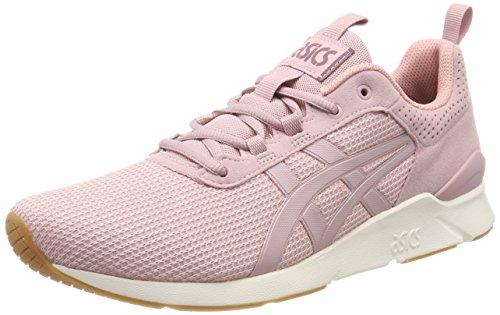 Sneaker Asics Asics Gel-Lyte Runner
