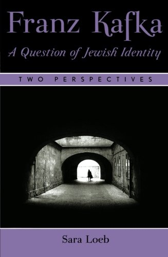 franz-kafka-a-question-of-jewish-identity-two-perspectives