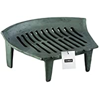 Amazon.co.uk: De Vielle - Fireplace Accessories / Fireplaces, Stoves ...