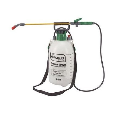 5l-pump-action-pressure-sprayer-use-with-water-fertilizer-or-pesticides