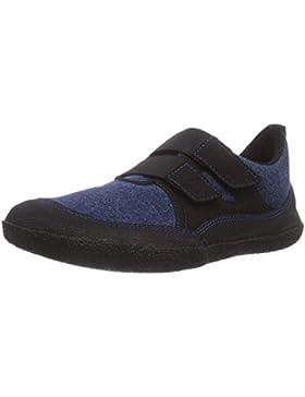 Sole Runner Puck - zapatilla deportiva de material sintético Niños^Niñas