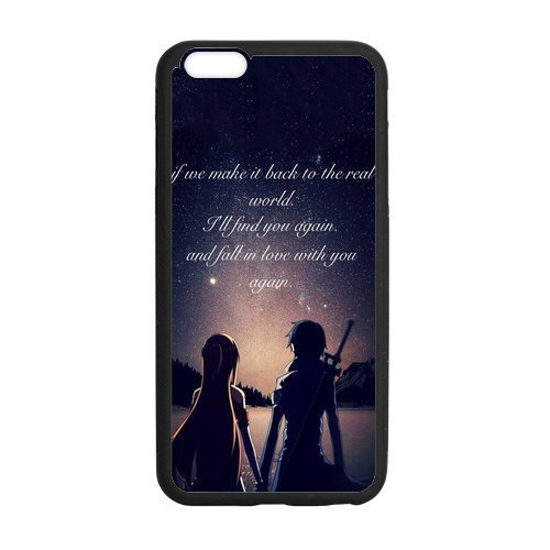 high-quality-customizable-durable-rubber-material-sao-sword-art-online-iphone-6-plus-back-cover-case
