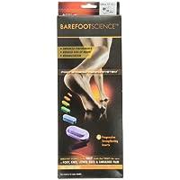 Barefoot Wissenschaft 6Schritt Active New 3/4Länge X-Large preisvergleich bei billige-tabletten.eu