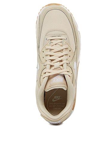 Sport scarpe per le donne, colore Beige , marca NIKE, modello Sport Scarpe Per Le Donne NIKE AIR MAX 90 Beige Beige