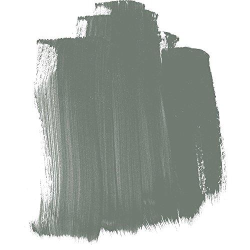 (Daler-Rowney Serie C Cryla Acrylfarbe, 75-ml Farbe Tube–Zinn Nachahmung)