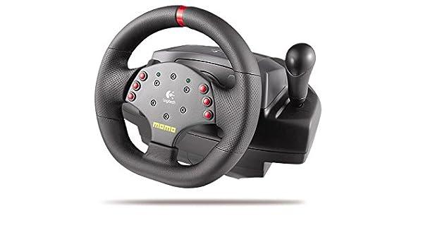 a86eea13acc Logitech 963282-0403 Gaming Controller - Buy Logitech 963282-0403 Gaming  Controller Online at Low Price in India - Amazon.in