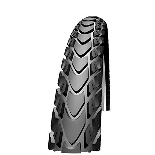 schwalbe-marathon-mondial-folding-tyre