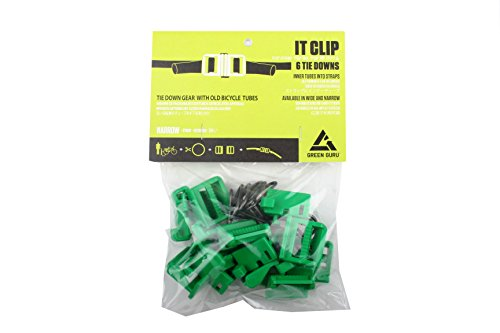 green-guru-gear-it-narrow-tie-down-clips-by-green-guru-gear