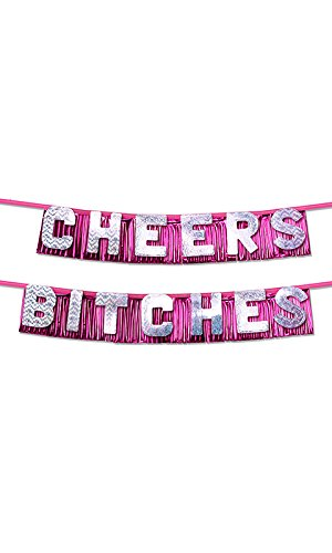 pipedream-uns-gastgeschenke-cheers-bitches-party-banner