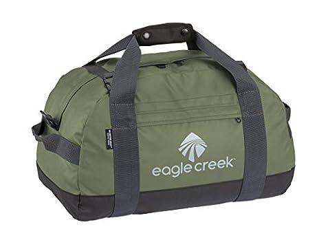 Eagle Creek No Matter What Duffeltasche, 46x 30x 28, olive (Green) - EC-20417114