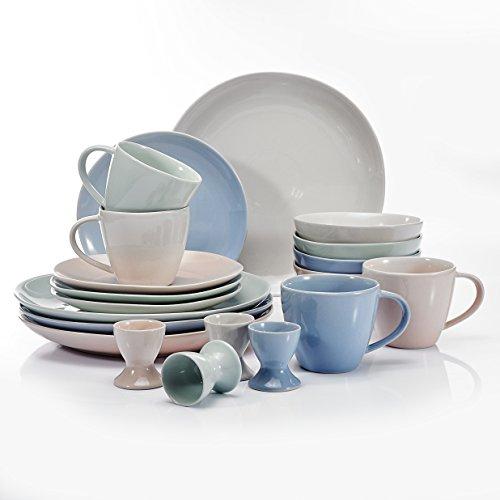 vancasso-victoria-20-teilig-porzellan-kombiservice-in-pastellfarben-tafelservice-mit-je-4-kaffeetass