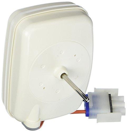 GENERAL ELECTRIC WR60X 10141Verdampfer Fan Motor Kühlschrank -
