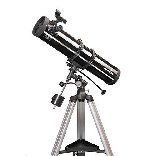 Sky-Watcher Skywatcher Explorer-130 - Telescopio