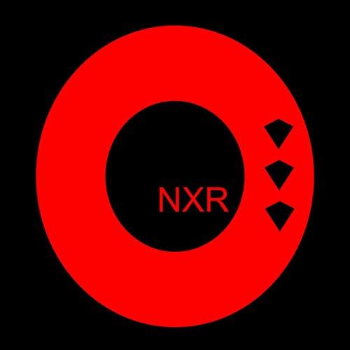 Diver Dtx Avenger (Nu-Style Hard NRG Rave NXR Mix)
