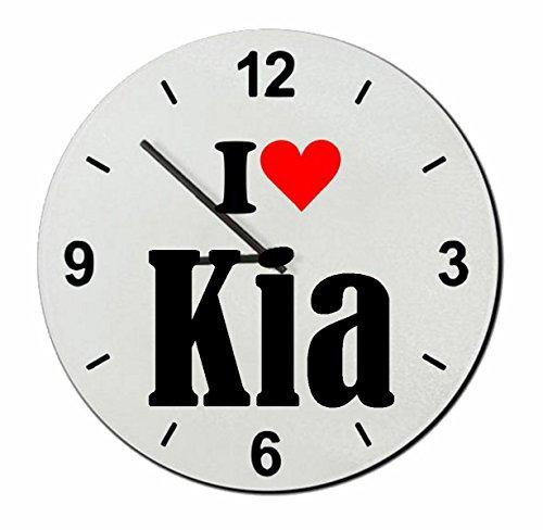 exclusif-idee-cadeau-verre-montre-i-love-kia-un-excellent-cadeau-vient-du-coeur-regarder-oe20-cm-ide