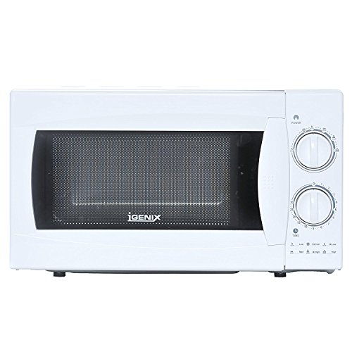 igenix-ig2980-manual-microwave-with-stainless-steel-interior-20-l-800-w-white