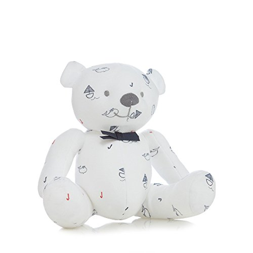 j-by-jasper-conran-baby-boys-white-boat-and-whale-print-teddy-bear