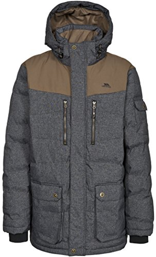 trespass-mens-bank-padded-jacket-black-2x-large