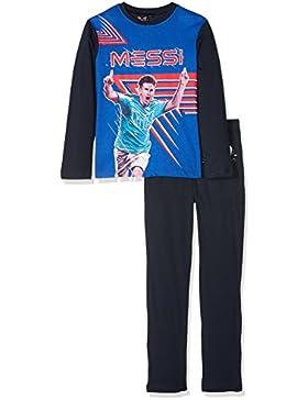 Lionel Messi Messi, Conjuntos de Pijama para Niños