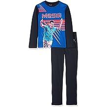 Amazon.es  pijama messi 5c0273ff8cb2f