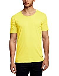 Selected Homme - T-Shirt - Homme