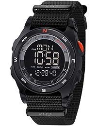 KHS KHS.SEDCB.NB–Armbanduhr