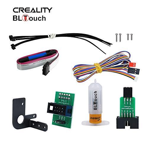Creality 3D Versión Mejorada BL-Touch Kit Sensor
