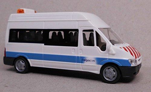 ford-transit-bus-lr-hd-modell-eines-fahrzeugs-der-belgischen-belgacom-rietze-31031-187