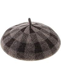Amazon.es: F Fityle - Sombreros Panamá / Sombreros y gorras: Ropa