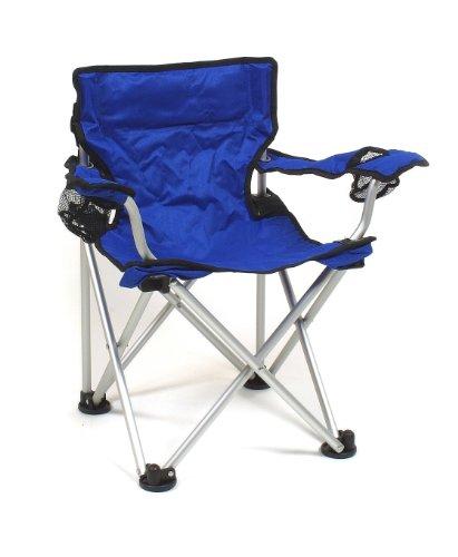 Relags Travelchair Stuhl,