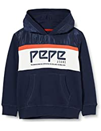 Pepe Jeans Gaby Suéter para Niños