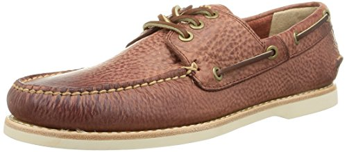 frye-mens-sully-boat-shoes