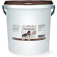 AniForte - Lievito di birra naturale per cavalli, 5 kg