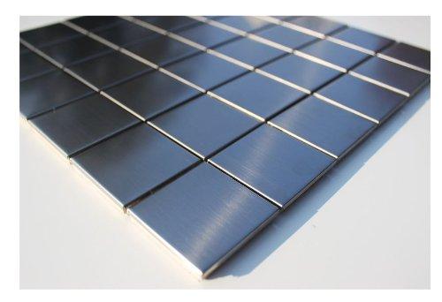 acero-inoxidable-de-mosaico-de-vidrio-mosaico-de-azulejos-de-pared-suelo-silver-square-1-para