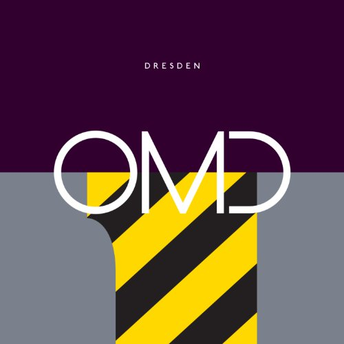 Dresden (Single Edit)