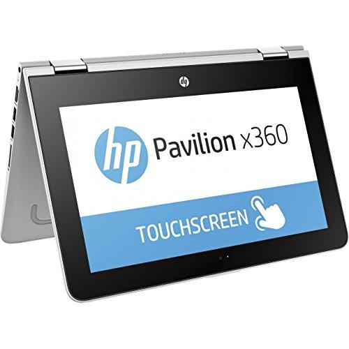 hp-pavilion-x360-11-u003na-e8n44eaabu-116-convertible-laptop-pentium-n3710-160-ghz-256-ghz-max-turbo