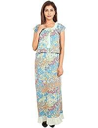 Amazon.in  9teenAGAIN - Lingerie   Nightwear   Women  Clothing ... 53e83acdd