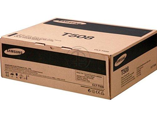 Preisvergleich Produktbild Samsung CLP-775 ND (T508 / CLT-T 508/SEE) - original - Transfer-Einbausatz - 50.000 Seiten