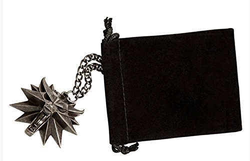the-witcher-3-wild-hunt-necklace-from-collectors-edition