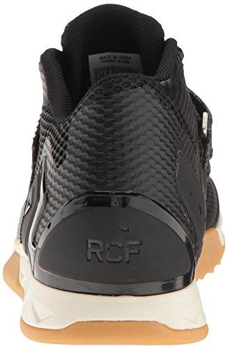 Reebok-Womens-Crossfit-Transition-LFT-Cross-Trainer-Shoe
