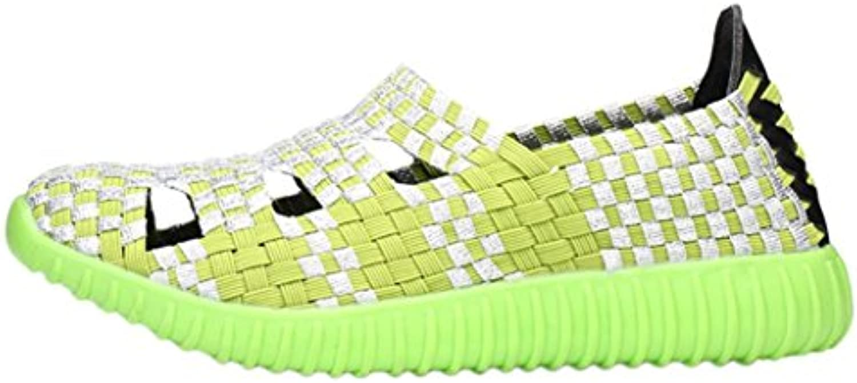 Jamicy_Sneakers Sneakershoedasdg-0011 - Sneakers de Charol Mujer